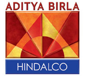 about hindalco